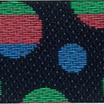 大宮縁縁B24ポルカII-no24